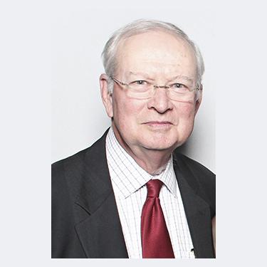 Bill Hoffmann