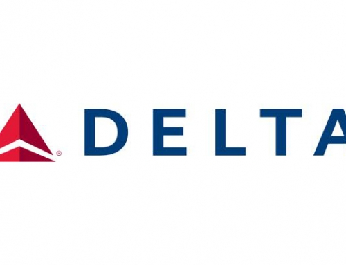 Delta Air Lines legal team secured T-Visa relief for a Mexican client
