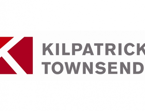 Kilpatrick Townsend Secured T-Visa relief for a Korean client