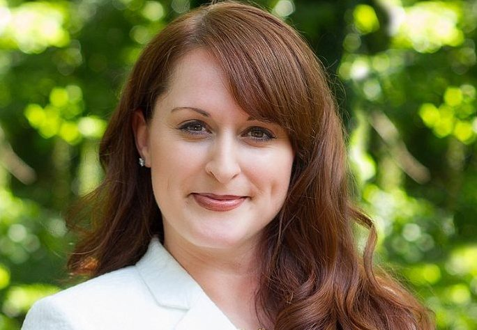 Andrea Smith has been a member of the GAIN Board since 2014 and is the ...: http://georgiaasylum.org/2016/10/10/board-member-spotlight-andrea-smith/