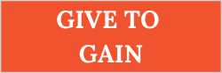 Give to GAIN